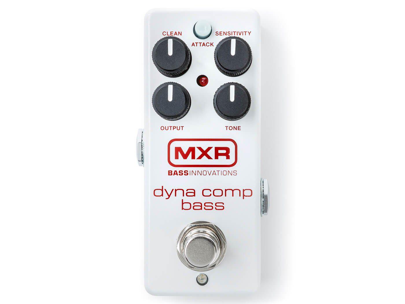 mxr-dyna-compbass-compressor@1400x1050