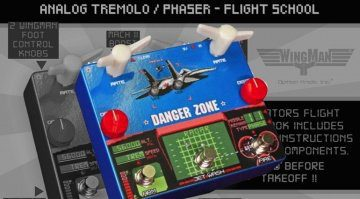 Option-Knob-Danger-Zone