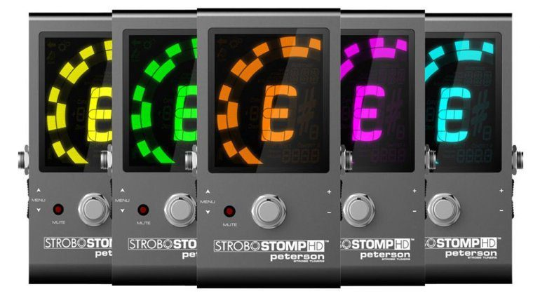 Peterson-StroboStomp-HD