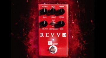 REVV-G4-pedal