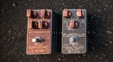 Rob-Chapmans-Snake-Oil-Fine-Instruments-pedals