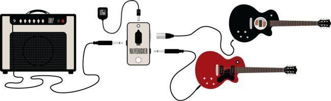 Ruokangas-Valvebucker-wiring-setup-diagram