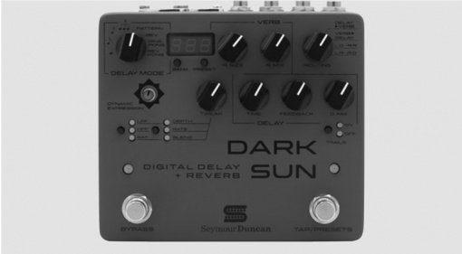 Seymour-Duncan-Dark-Sun-Marc-Holcomb-Periphery