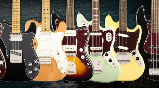 Squier-Classic-Vibe-Series-2019