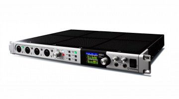 Steinberg AXR4 Audiointerface