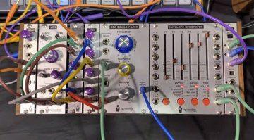 stg-radiophonic 1
