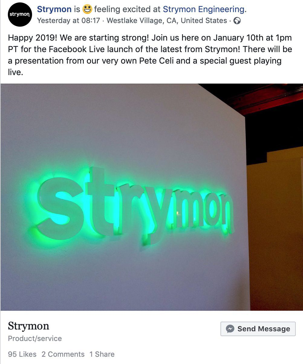 Styrmon-Facebook-tease-January-10th