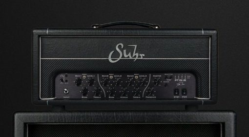 Suhr-Pete-Thorn-PT15-IR-Amp