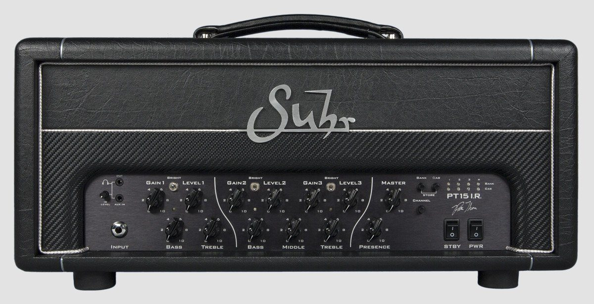 Suhr-Pete-Thorn-PT15-IR-Amp_front