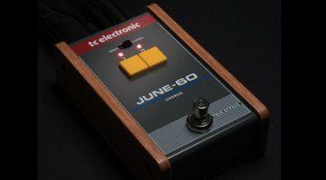 TC-Electronic June-60