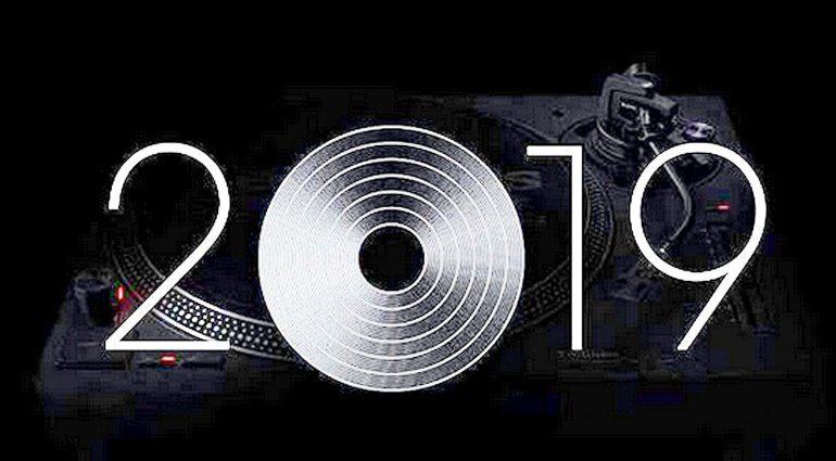Technics 2019 Ankündigung - bearbeitetes Bild