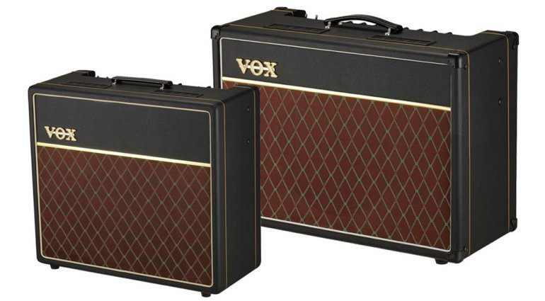 Vox-limited-edition-AC15s-with-Warehouse-speakers