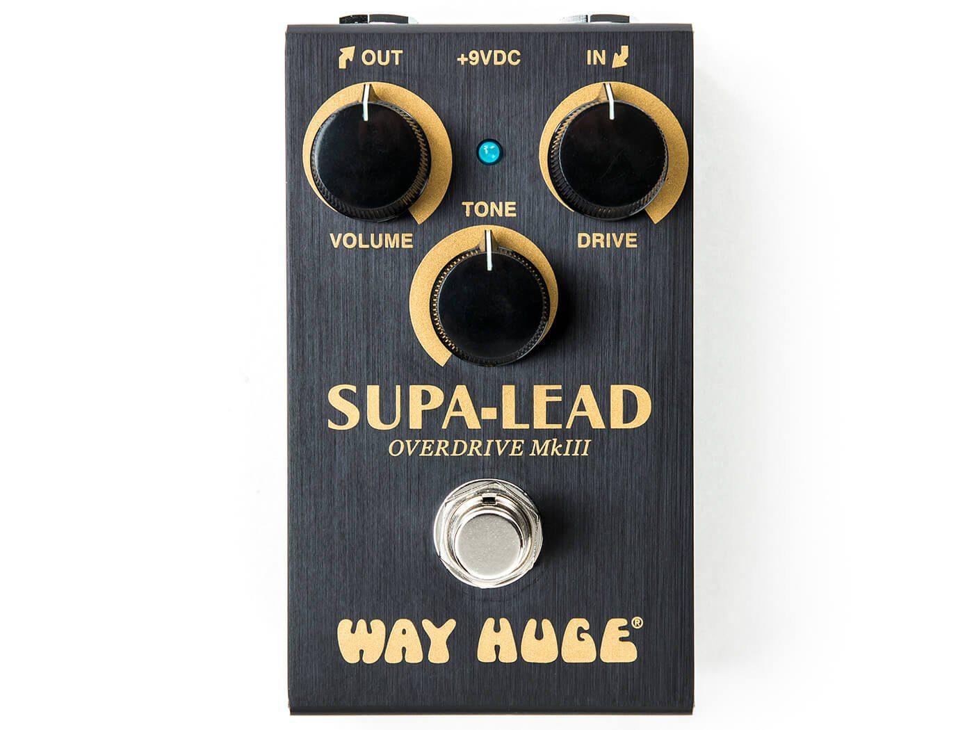 way-huge-smalls-supa-lead-overdrive@1400x1050