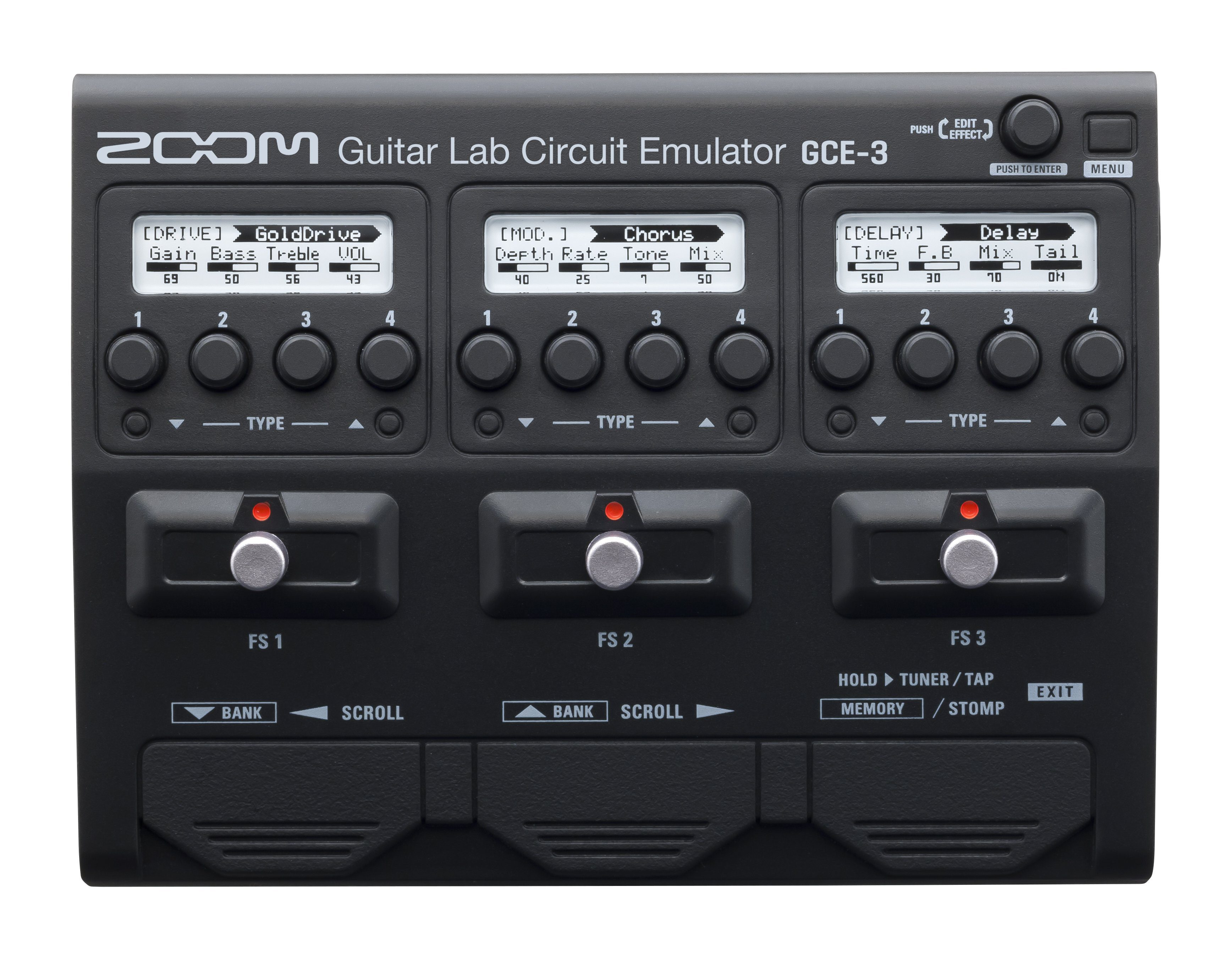 Zoom GCE-3_top