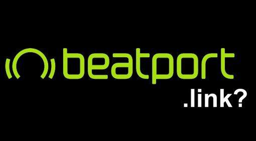 Beatport Link Streaming Service kommt in wenigen Monaten