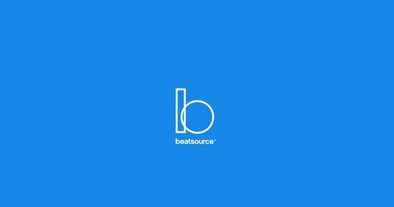 beatsource - ein Joint Venture von DJCity und Beatport
