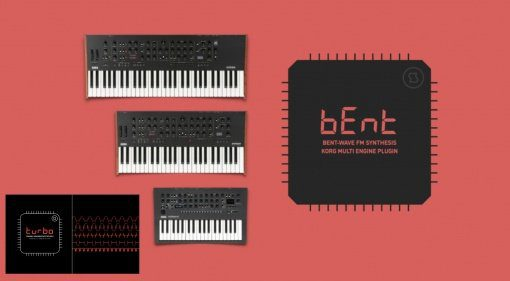 Bent-Wave