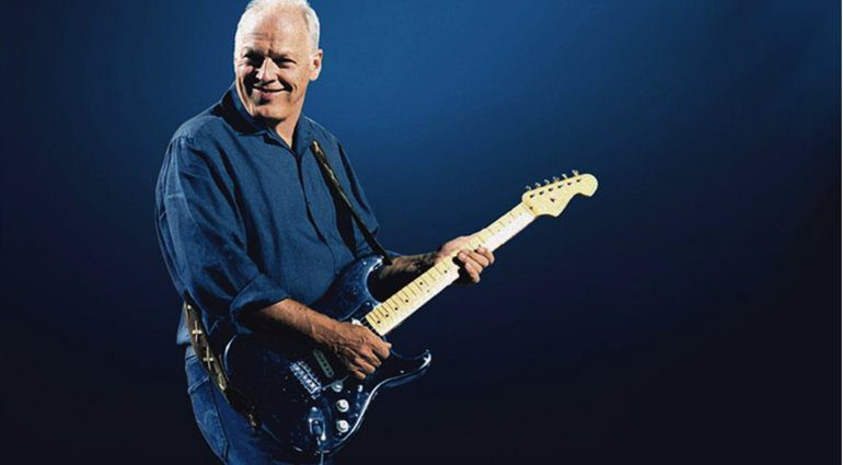 David-Gilmour-Black-Stratocaster-for-sale