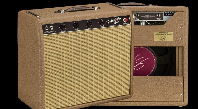 Fender-'62-Princeton-Chris-Stapleton-Edition-1