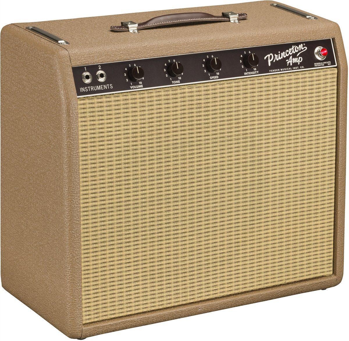 Fender-'62-Princeton-Chris-Stapleton-Edition