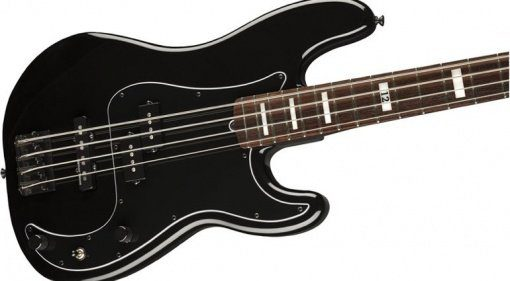 fender-duff-mckagan-deluxe-precision-bass-rw-black-805609