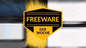 Freeware-Plug-ins der Woche: LABS Peel Guitar, StereoView und Pafnuty