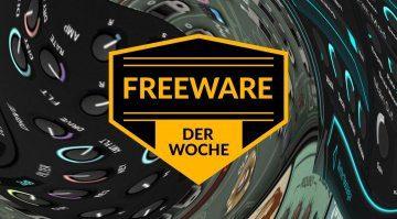 Freeware-Plug-ins der Woche: Repro Presets, Defiant WT und Kickboy 2
