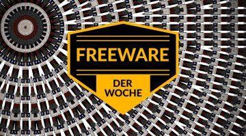 Freeware-Plug-ins der Woche: Waves, TAS-X, LRC5 und CuSnP