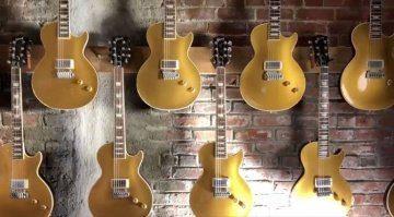 Gibson-Custom-Shop-new-Joe-Perry-Signature-Model-Les-Paul-model-