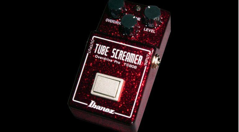 Ibanez-40th-Anniversary-Tube-Screamer-