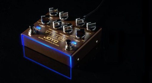 Joyo-R-09-Vision-
