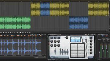 MAGIX veröffentlicht ACID Music Studio 11 - so viel bekommt ihr für 60 Euro