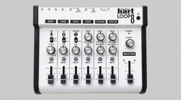 Maker Hart Loop_8
