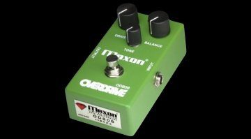 Maxon-OD808-40-Celebrating-the-40th-Anniversary-of-their-overdrive-pedal