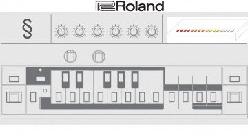 Roland Marke