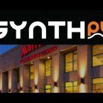 Synthplex