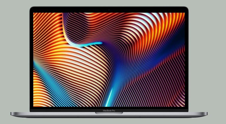 Das macOS Mojave 10.14.4 Update löst Probleme mit USB-Audio