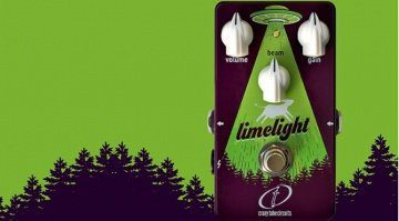 Crazy-Tube-Circuits-Limelight-fuzz-pedal