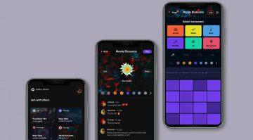 ENDLESSS App