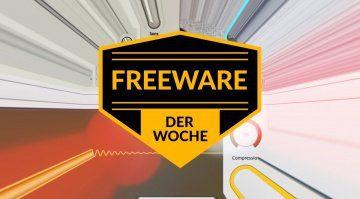 Freeware-Plug-ins der Woche: HY-Delay4, Sitala und TapeStringFlute