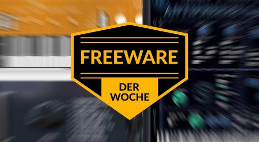 Freeware-Plug-ins der Woche: Ticky Clav 2, PreBOX und Antifreeze