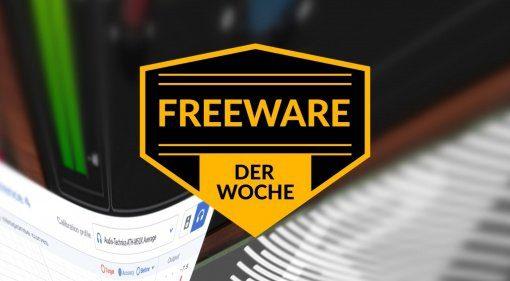 Freeware Plug-ins der Woche am Freeware Sonntag: Ein virtueller Kopfhörer für alle Fälle, LoFi mit eigenem Sound und sehr viel Techno-Sound. Das ist: Reference 4 Headphone Edition, LoFi Vintage Clipper und Best of Riemann 2017 Techno.