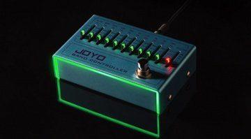 Joyo-R-12-Band-Controller-