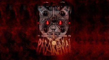 KHDK-Gary-Holt-Paranormal-parametric-EQ