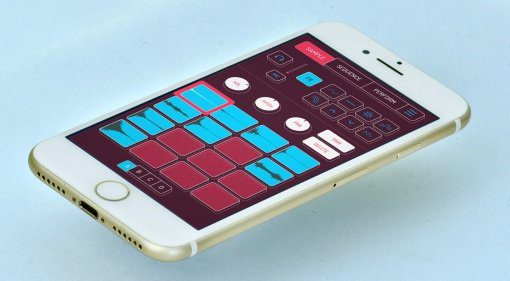 Koala iOS App