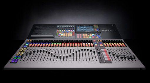 PreSonus StudioLive Series III S Digitalmischer