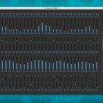 Sinevibes Stream – ein 32-Step Delay Sequencer für den Mac