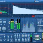 SIR Audio Tools veröffentlicht das übernatürlichste Reverb Plug-in SIR3