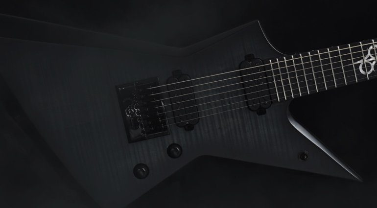 Solar-Guitars-E1.7FBB-new-for-March-