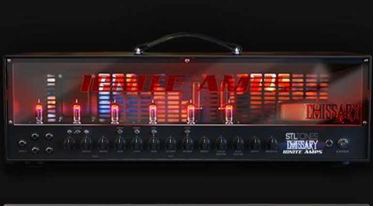 STL-Tones-Ignite-Amps-New-Emissary-2.0-Free-download